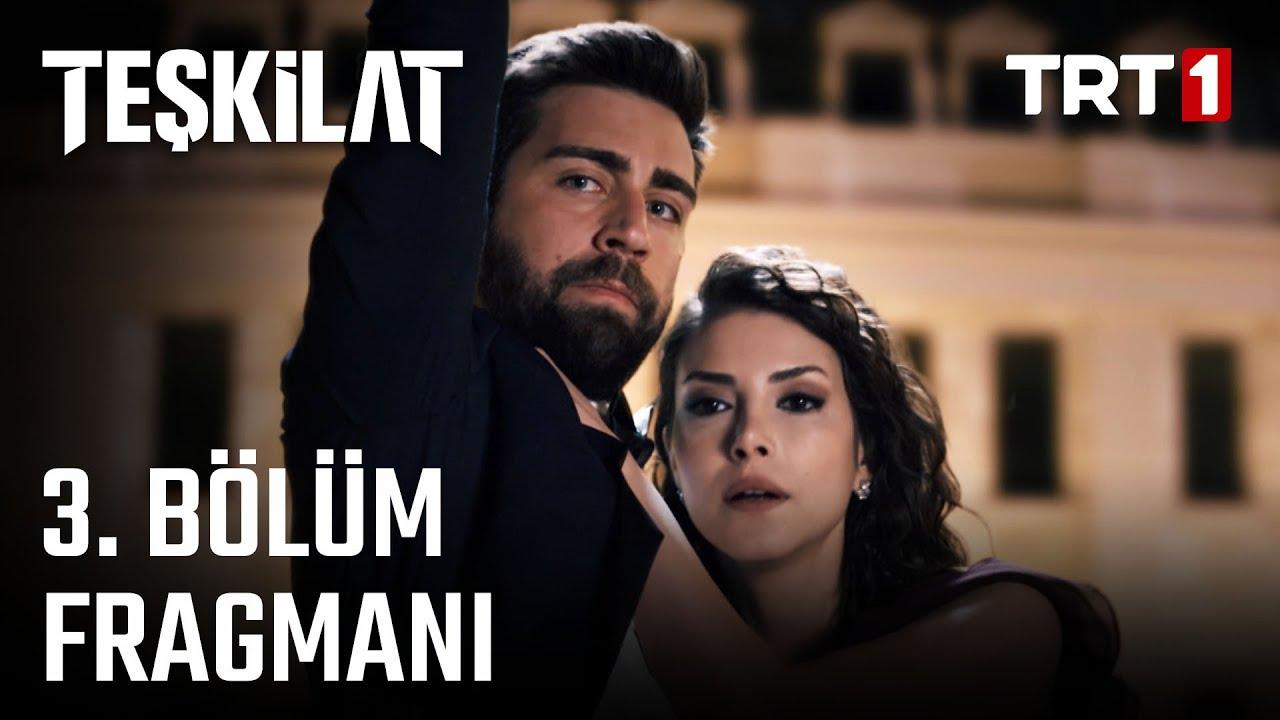 Çağlar Ertuğrul and Deniz Baysal