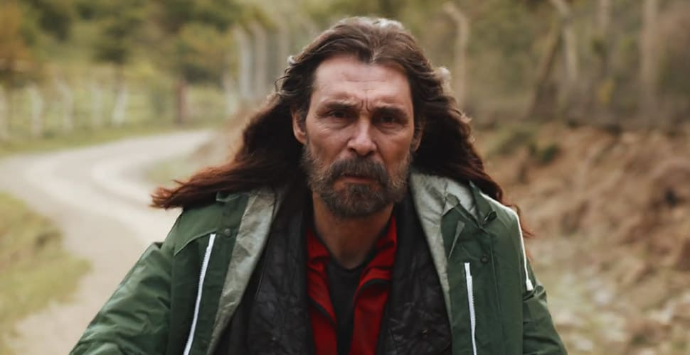 It is a matter of curiosity whether the veteran actor Erdal Beşikçioğlu will act in the series or not