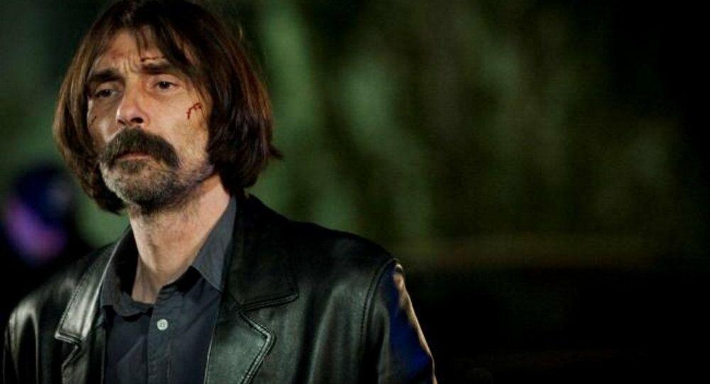 The phenomenon Turkish detective series Behzat Ç returns after a long time