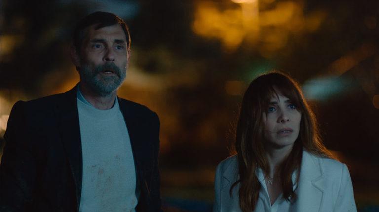 Kağıt Ev (Paper House) Turkish TV Drama: Cast, Story and More