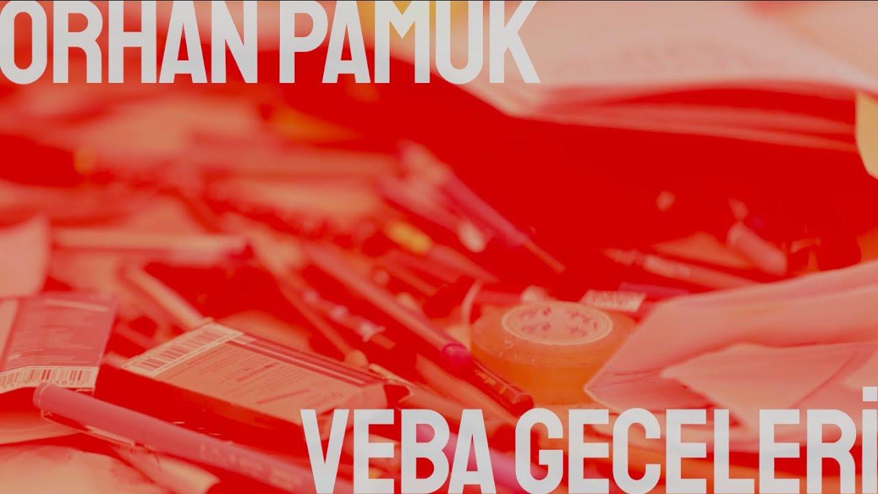 The novel has been published by the Turkish publishing house Yapı Kredi
