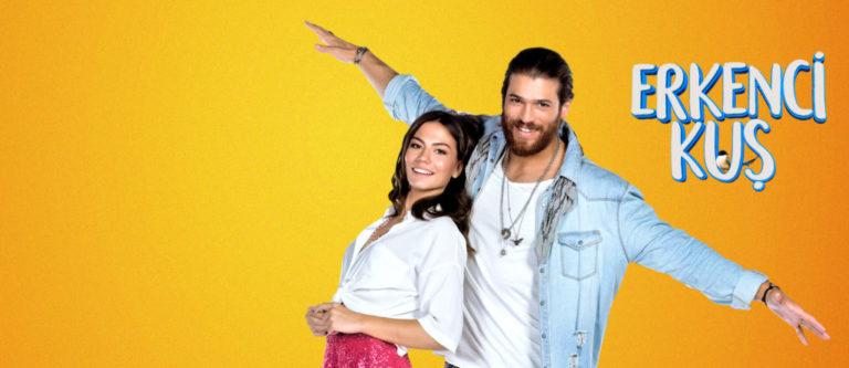 Top 21 Best Turkish Romantic Comedy Series