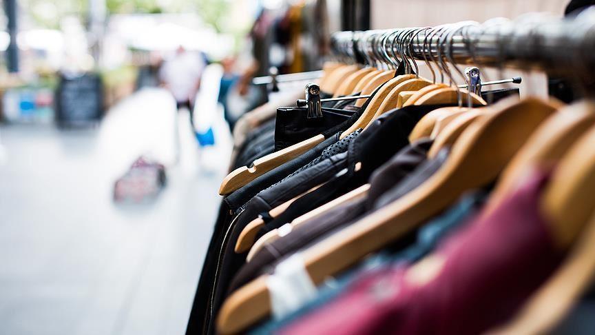Best Turkish Clothing Brands