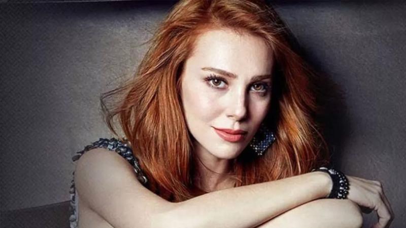 Cypaparazzi Awards : Best Breakthrough Actress