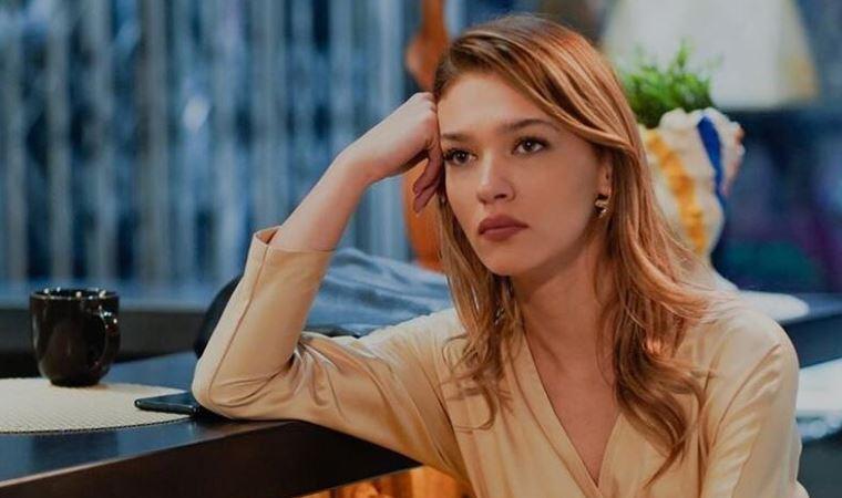 Melisa Döngel was born on September 18, 1999, in Istanbul