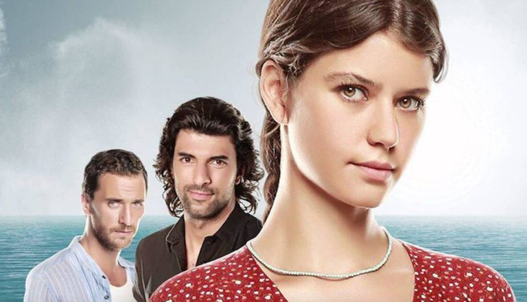 Turkish Dramas in Spain: Here Are The 5 Most Popular Ones!