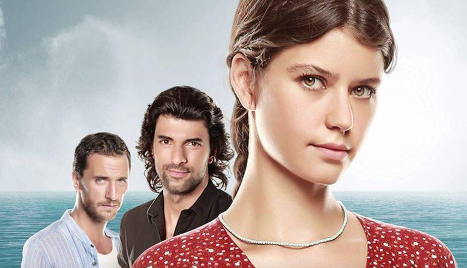 Turkish TV dramas in Spain exceeded expectations