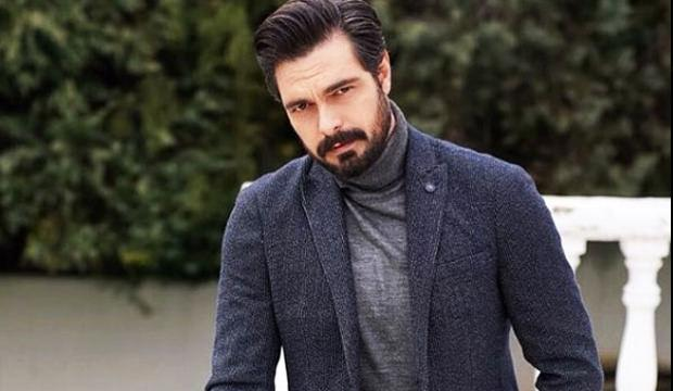 Halil Ibrahim Ceyhan: The Charismatic and Versatile Turkish Celebrity
