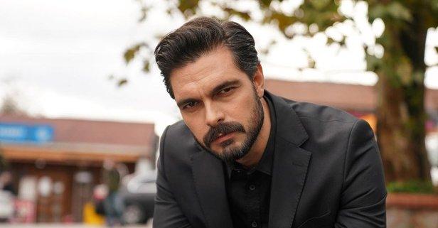 Halil Ibrahim Ceyhan was born on 1 January 1986 in Istanbul