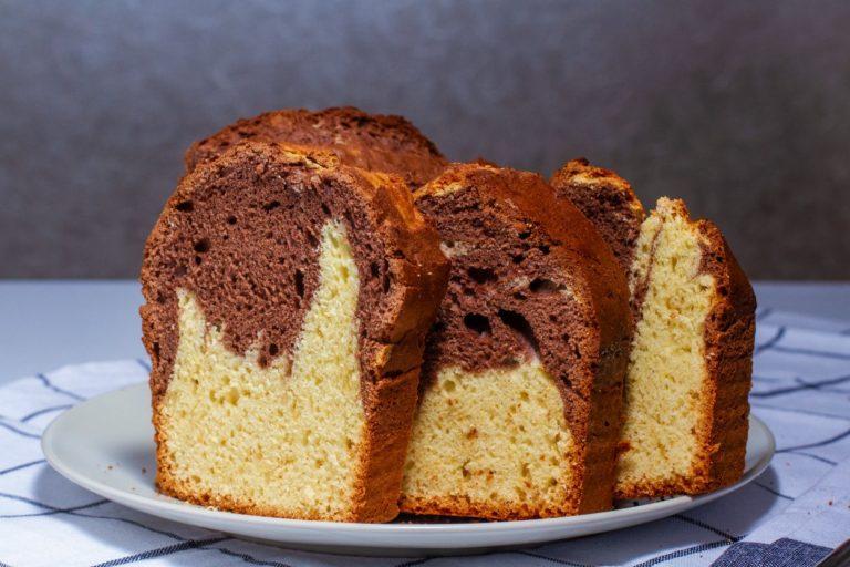 Turkish Mosaic Cake: An Easy to Make Homemade Dessert