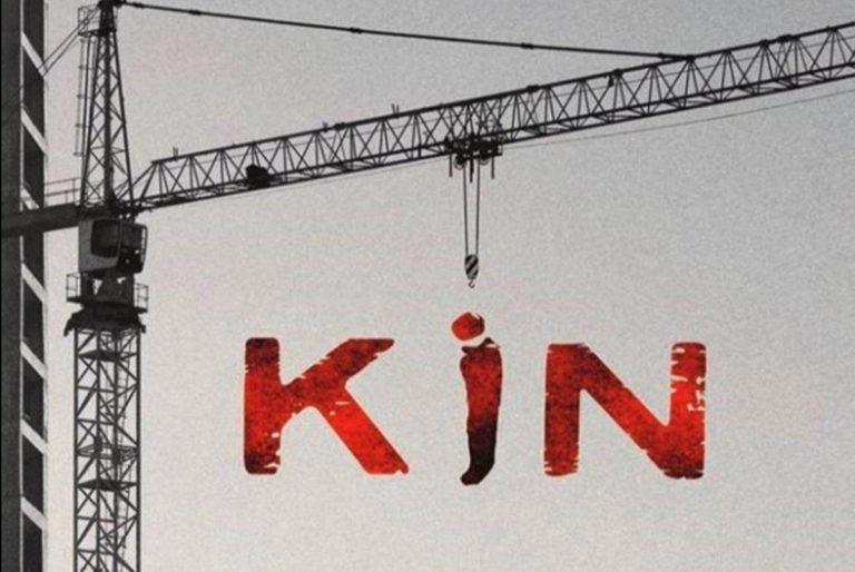 Grudge (Kin): A New Turkish Original Movie from Netflix Turkey