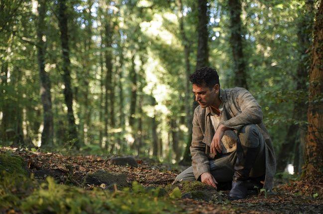 The Aziz series, starring Murat Yıldırım in the lead role, is preparing to appear before the audience in the new season